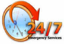 Door 1 Systems emergency residential and commercial door repair and service
